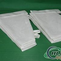 玻璃纤维电子级工程布5