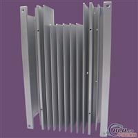 供应LED铝散热器加工