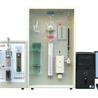 元素分析仪,电脑多元素联测分析仪