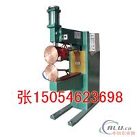 不锈钢水槽台面缝焊机