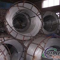 河北+进口铝线 厂家供应铝线价格