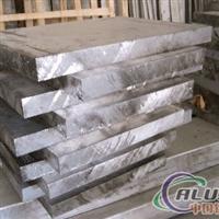 6061铝合金性能及用途