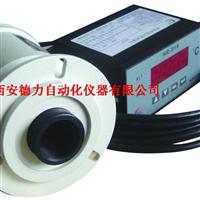 DT系列锻造热处理测温仪