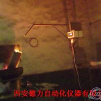 DC16系列铸造钢水测温仪