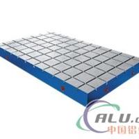 装配平台装配平板铸铁平台