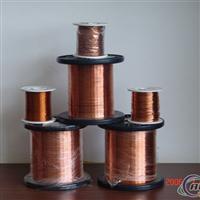 供应Φ0.12mm铜包铝线