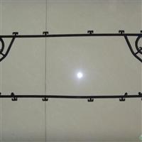 供应板式换热器密封垫