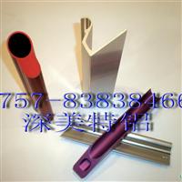 供应3003牌号防锈铝合金材料