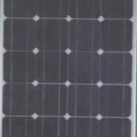 太阳能组件铝框