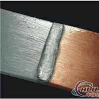 銅鋁焊絲、變壓器銅鋁焊絲、藥芯焊絲