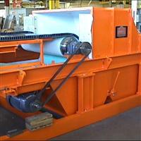 美国艺利涡流分选机(有色金属分选机)