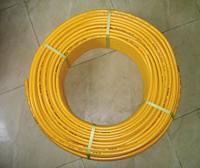 燃气铝塑管,天然气铝塑管,铝塑燃气管