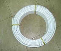 冷水铝塑管给水铝塑管铝塑冷水管