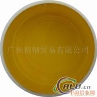 设备用JF2103合成高温链条油
