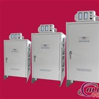 供应铝材阳极氧化整流器高频开关电源