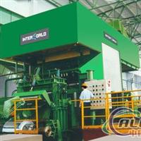 供应铝冷轧机