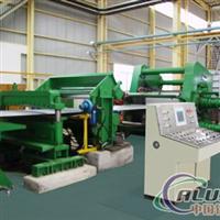 供应铸轧机