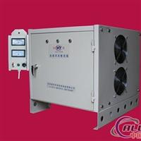 供应高频开关电源铝材阳极氧化电源高频整流器