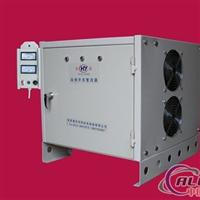 供应高频开关整流器硬铝氧化电源高频整流器