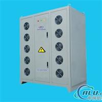 供应铝材阳极氧化电源高频开关电源整流器
