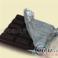 供应巧克力箔