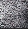铝锭、AD粉、铝棒、铝灰分离机