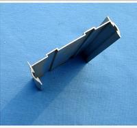 供应工业铝合金型材,散热器片型材,