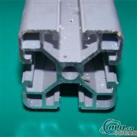 供應鋁合金工業型材4040方柱