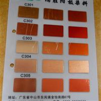 供应阳极染料,封孔剂及添加剂
