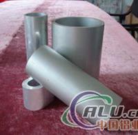 高强度硬铝无缝管