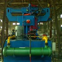 磷鐵環壓脫機