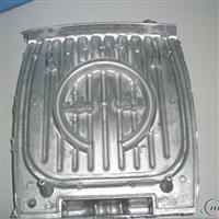 供应铝压铸烤盘