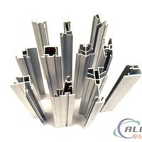 供应铝合金门窗型材、工业型材