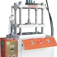 供应铭油压机10吨四柱油压机