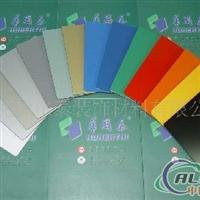铝塑板、铝塑复合板