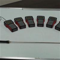 铝电解质专用测温仪