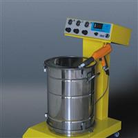 供应静电喷粉机,喷粉设备静电粉末喷涂