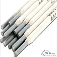 L309/E3003铝锰合金焊条