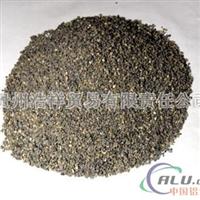 供应铝矾土骨料