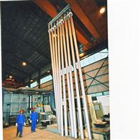 供应2014铝合金棒、2014铝合金管