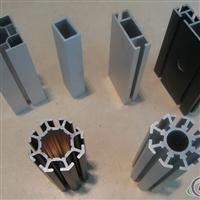 中高强度铝合金工业材