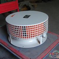 供应FDL 型离心风机