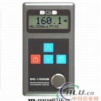 供應DC1000B超聲波測厚儀