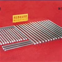 供應單雙向擠壓筒電加熱管