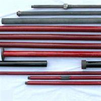 供应熔铝用热电偶保护管