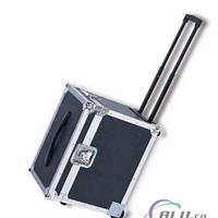 供应铝合金包装箱铝合金包装箱