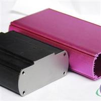 工业铝型材 铝挤型材 铝合金型材