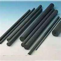 供应高纯石墨¡¢型号规格及理化指标