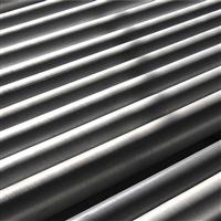 宏浩工业型材供应铝合金棒材