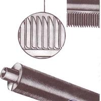 供应翅片管